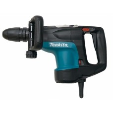 Перфоратор MAKITA HR 4001 C -SDS-MAX.