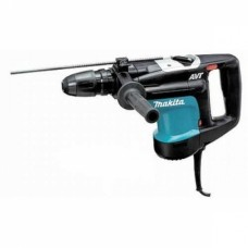 Перфоратор MAKITA HR 4010 C-SDS-MAX.